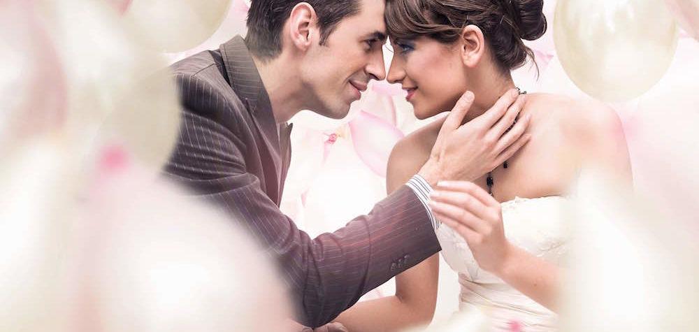брачные обязательства супругов в Испании