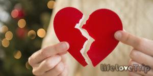 брачный контракт в Испании помогает при разводе