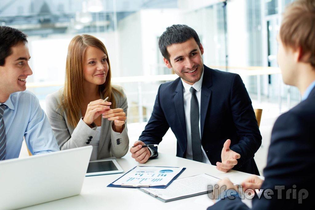 преимущества получения ВНЖ для предпринимателей в Испании