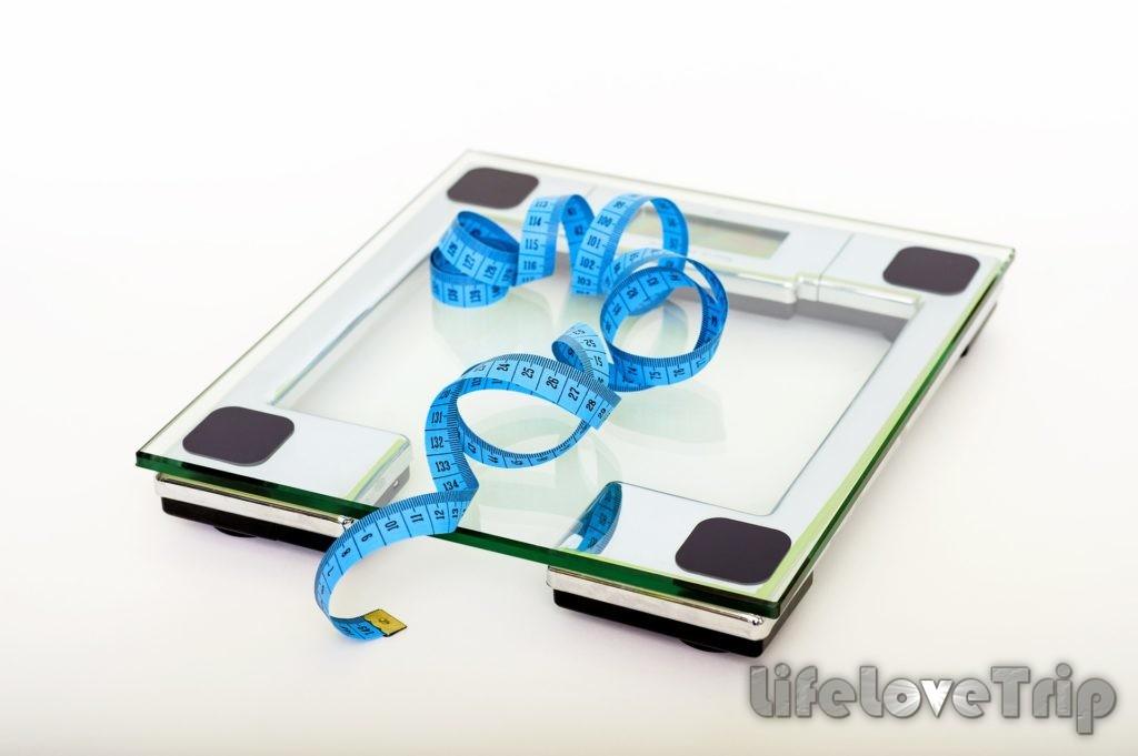 худеть надо медленно без вреда здоровью