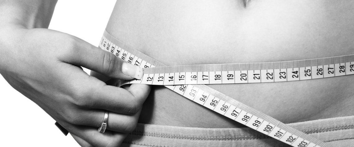 90-дневная диета позволяет худеть без вреда здоровью