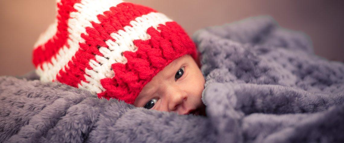 фото вашего младенца - память на всю жизнь