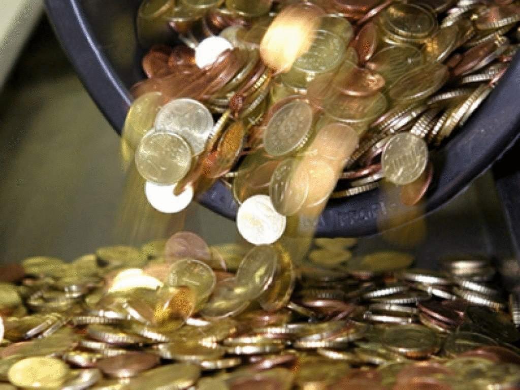 Четко представляйте источники дохода в вашем бюджете.