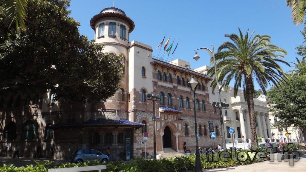Университеты Испании с радостью открывают свои двери иностранным студентам.