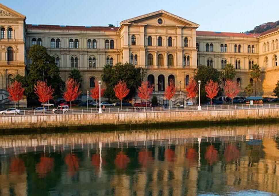 Религиозное образование в Испании с каждым годом становится все популярнее.