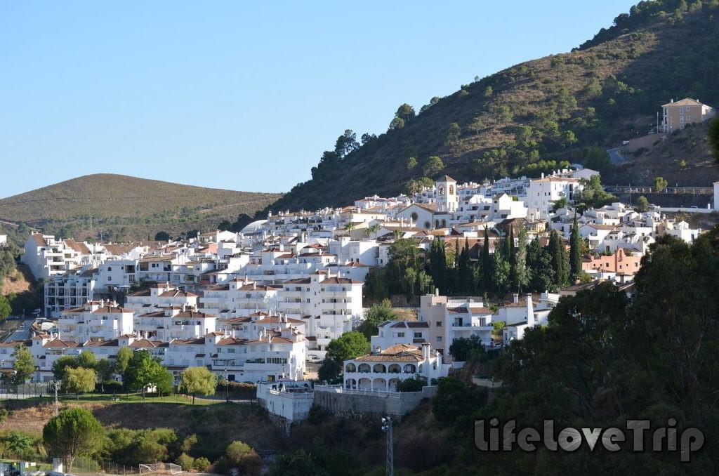 иностранцы стали более тщательно выбирать жилье для покупки в Испании