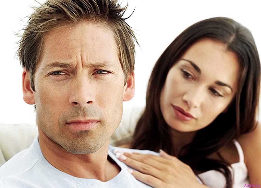 женщины как вернуть мужа