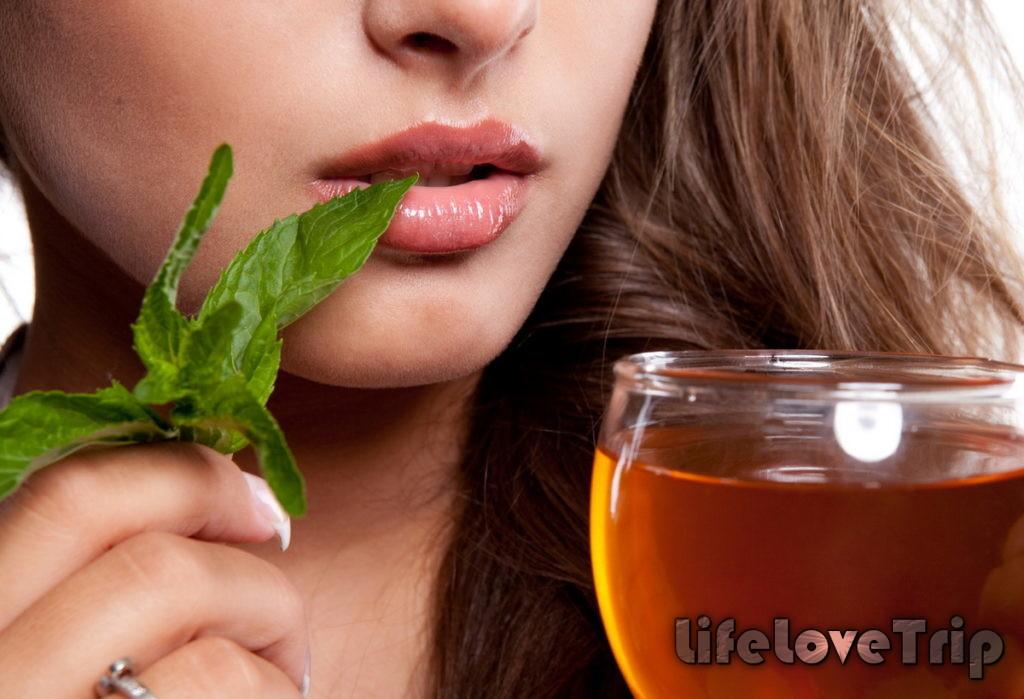 Строгие диеты могут привести к нарушениям менструального цикла