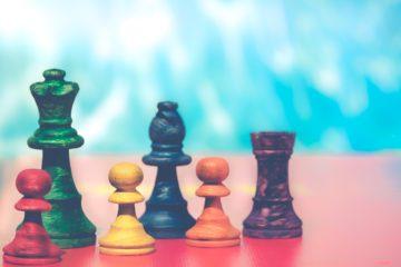 Настольные игры для детей и взрослых: ТОП 10